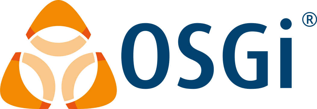 OSGi Working Group