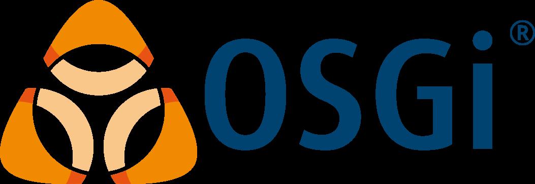 OSGi™ Blog